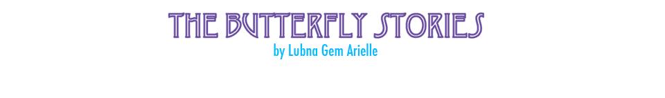 thebutterflystories